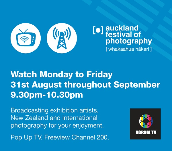 Freeview CH200 Sept series