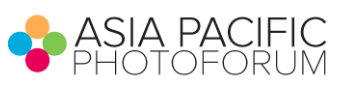 Asia Pacific Photoforum