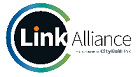 Link Alliance logo